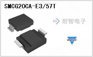 SMCG20CA-E3/57T