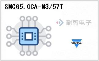 SMCG5.0CA-M3/57T