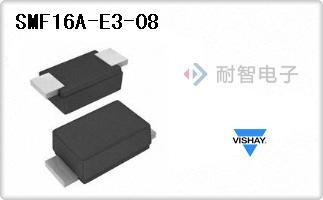 SMF16A-E3-08