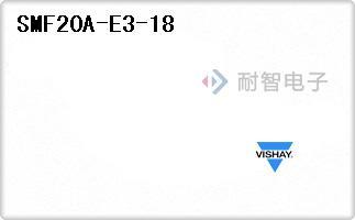 SMF20A-E3-18