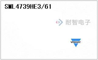 SML4739HE3/61