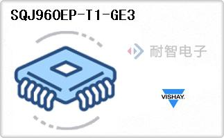 SQJ960EP-T1-GE3