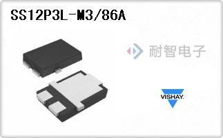 SS12P3L-M3/86A