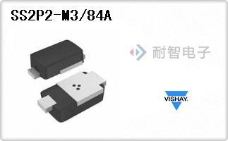 SS2P2-M3/84A