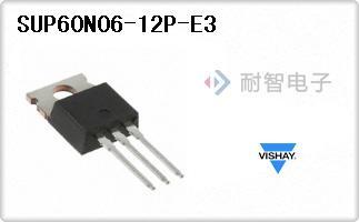 SUP60N06-12P-E3