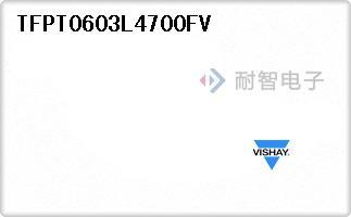 TFPT0603L4700FV
