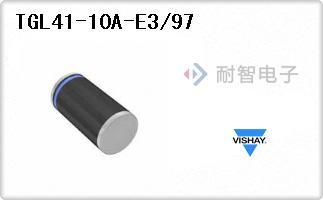 TGL41-10A-E3/97