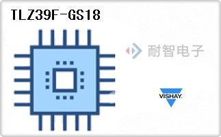 TLZ39F-GS18