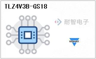 TLZ4V3B-GS18