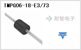 TMPG06-18-E3/73
