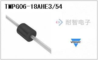 TMPG06-18AHE3/54
