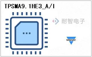 TPSMA9.1HE3_A/I