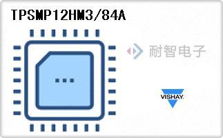 TPSMP12HM3/84A