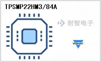 TPSMP22HM3/84A