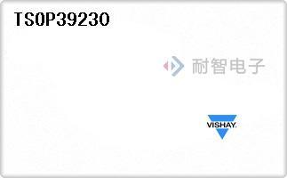 TSOP39230