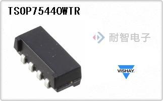 TSOP75440WTR