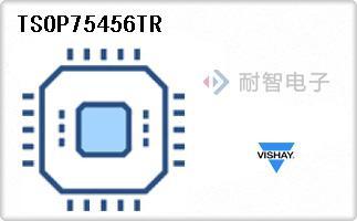 TSOP75456TR