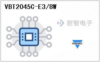 VBT2045C-E3/8W