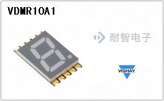 VDMR10A1