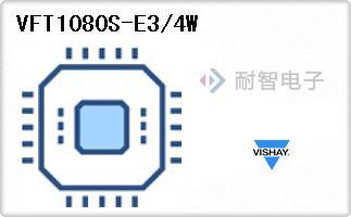 VFT1080S-E3/4W