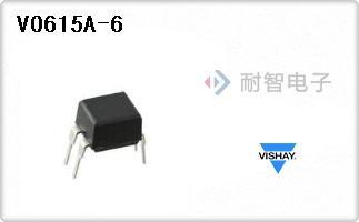 VO615A-6