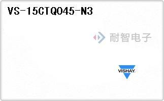 VS-15CTQ045-N3