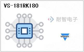 VS-181RKI80