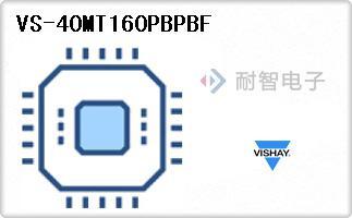 VS-40MT160PBPBF
