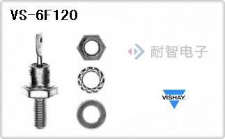 VS-6F120