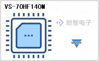 VS-70HF140M