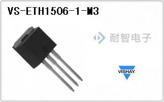 VS-ETH1506-1-M3