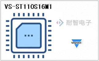 VS-ST110S16M1