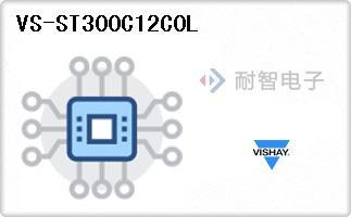 VS-ST300C12C0L