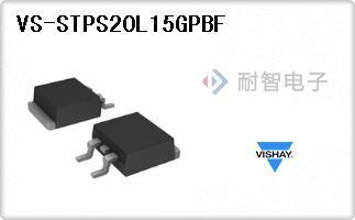 VS-STPS20L15GPBF