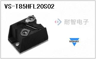 VS-T85HFL20S02