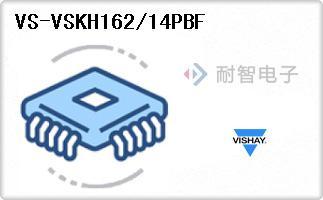 VS-VSKH162/14PBF