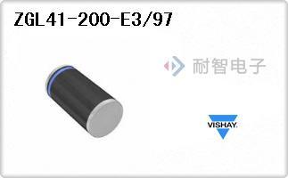 ZGL41-200-E3/97