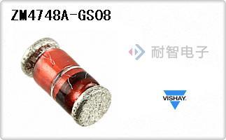 ZM4748A-GS08