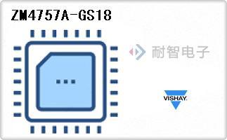 ZM4757A-GS18