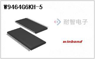 W9464G6KH-5