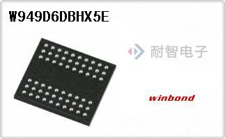 W949D6DBHX5E
