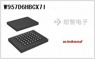 W957D6HBCX7I