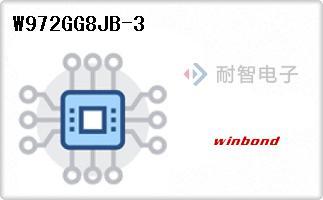 W972GG8JB-3