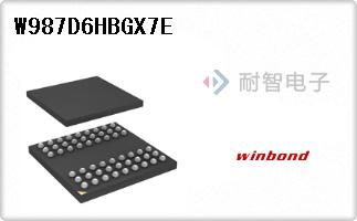 W987D6HBGX7E