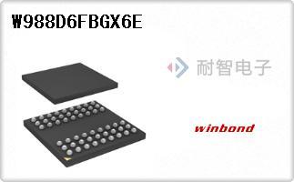 W988D6FBGX6E