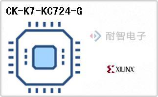 CK-K7-KC724-G
