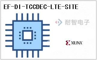 EF-DI-TCCDEC-LTE-SITE