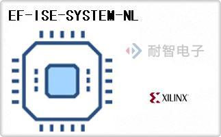 EF-ISE-SYSTEM-NL