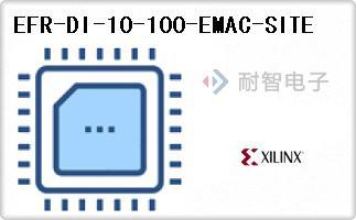 EFR-DI-10-100-EMAC-SITE