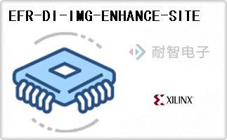 EFR-DI-IMG-ENHANCE-SITE